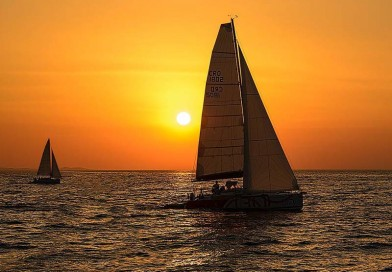 Croatia - the best place for your sailing vacation
